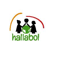 hallabol
