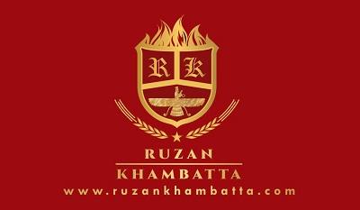 ruzankhambatta.com